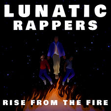Rise From The Fire 3000x3000.jpg