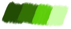 zöld színpamacsok.jpg