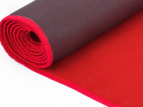 vörös szőnyeg