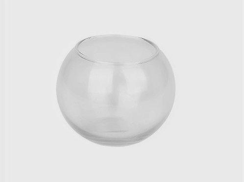 kisgömb váza