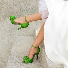 zöld5.jpg