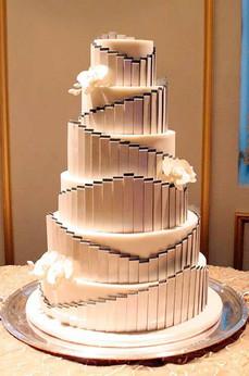 nagy gatsby torta