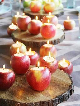 almamécses