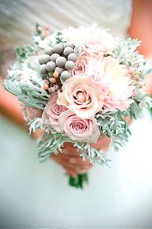 25-stunning-pastel-wedding-bouquets-1.jp