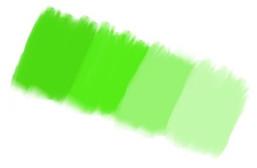 almazöld színpmacsok.jpg