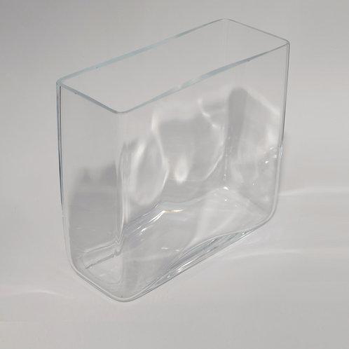 """""""Tágla"""" váza"""