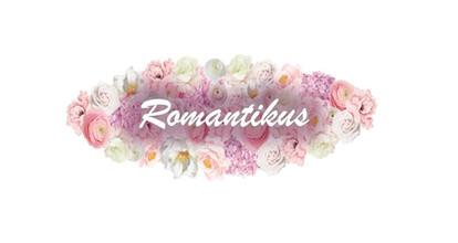 romantik5.jpg