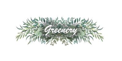 greenery5.jpg
