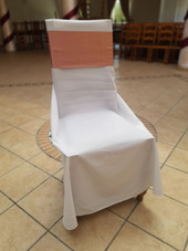lepel székszoknya