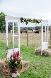 Rustic-Boho-Farm-Old-Door-Wedding-Arch.j