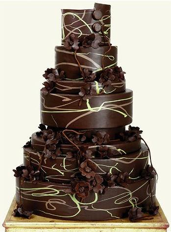 cappuchino torta