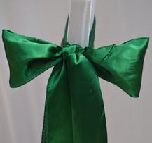 smaragd masni