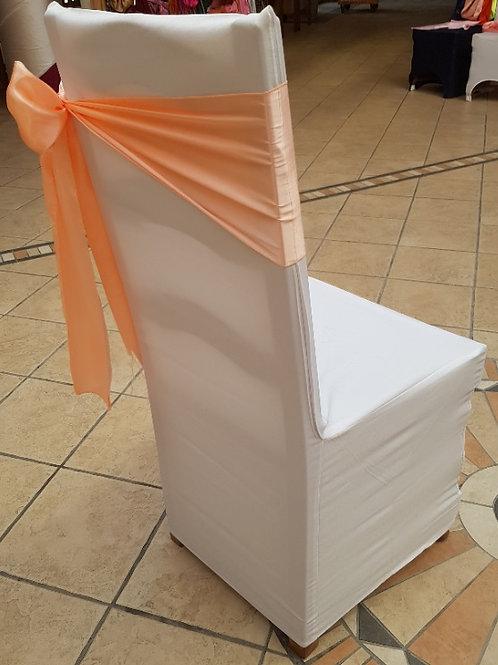 szabott székszoknya