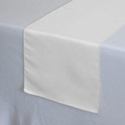 asztalfutó