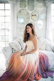 menyasszonyi ruha ombre.jpg
