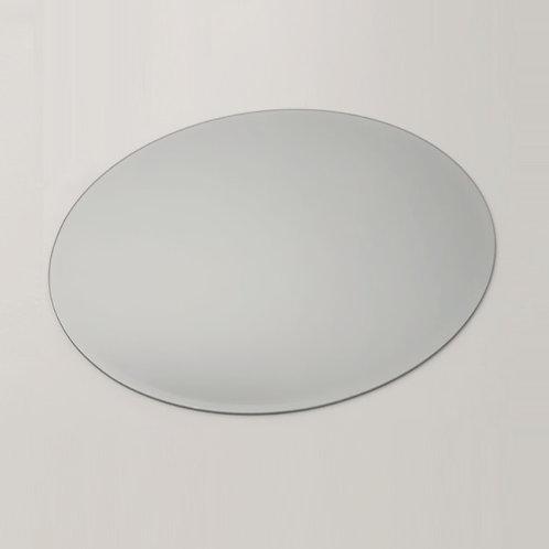 tükörlap 40cm