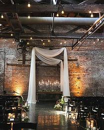 modern esküvő helyszín