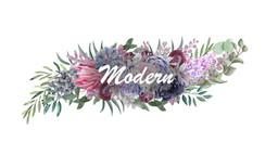 modern5.jpg