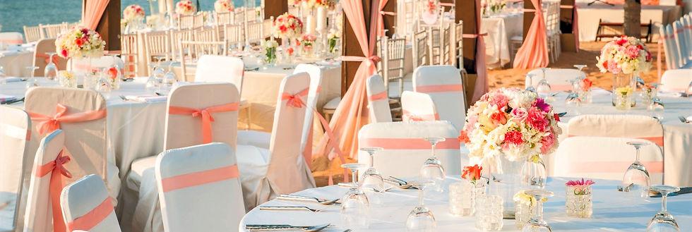 esküvői dekoráció bérlés.jpg
