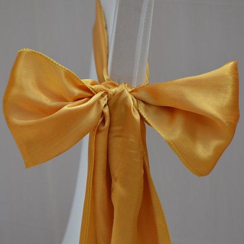 arany árnyalatú székmasnik