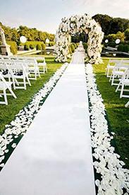 fehér szőnyeg.jpg