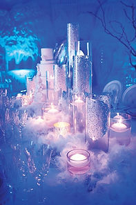 frozen wedding table.jpg