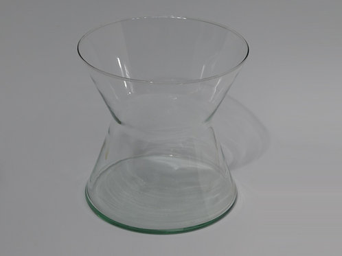 homokóra váza