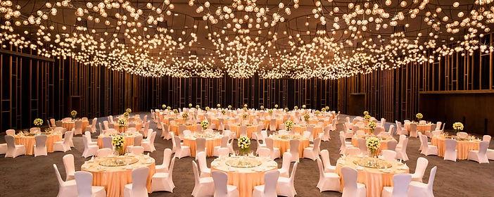 xiywi-wedding-setup-0137-hor-feat.jpg