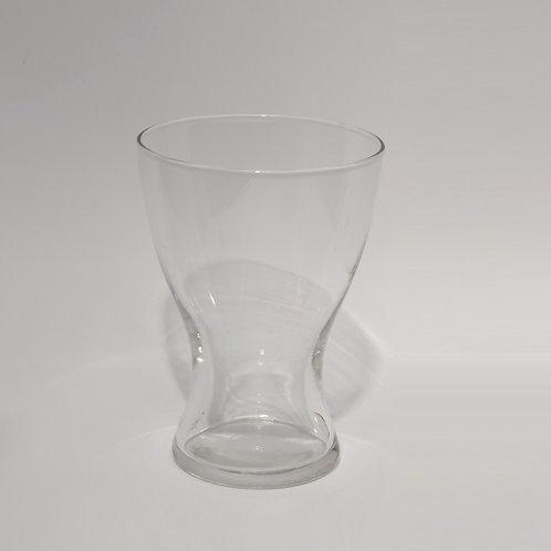klasszikus váza