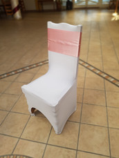 spandex székhuzat