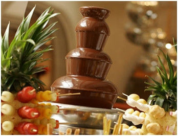csokiszökőkút.jpg