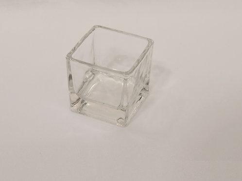 kocka váza bérlés
