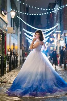 ombre menyasszonyi ruha.jpg
