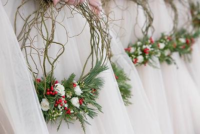Winter-Wedding-Inspiration-Photos.jpg