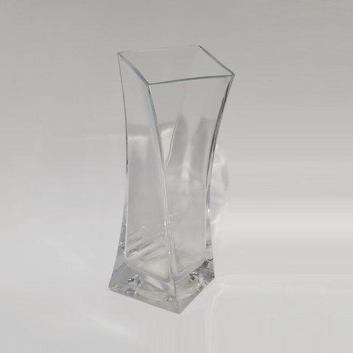csavart váza