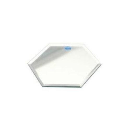 hexagon tükörlap bérlés