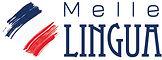 MelleLingua logo.jpg