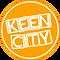 Keen-City-Circle-2020.png