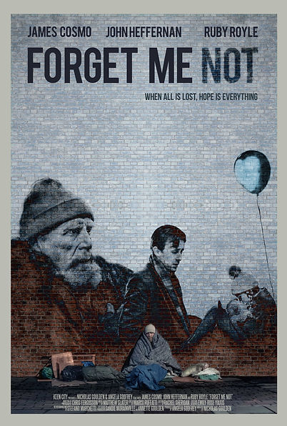 FORGET ME NOT POSTER.jpg