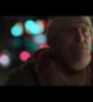 Forget Me Not Short Film James Cosmo
