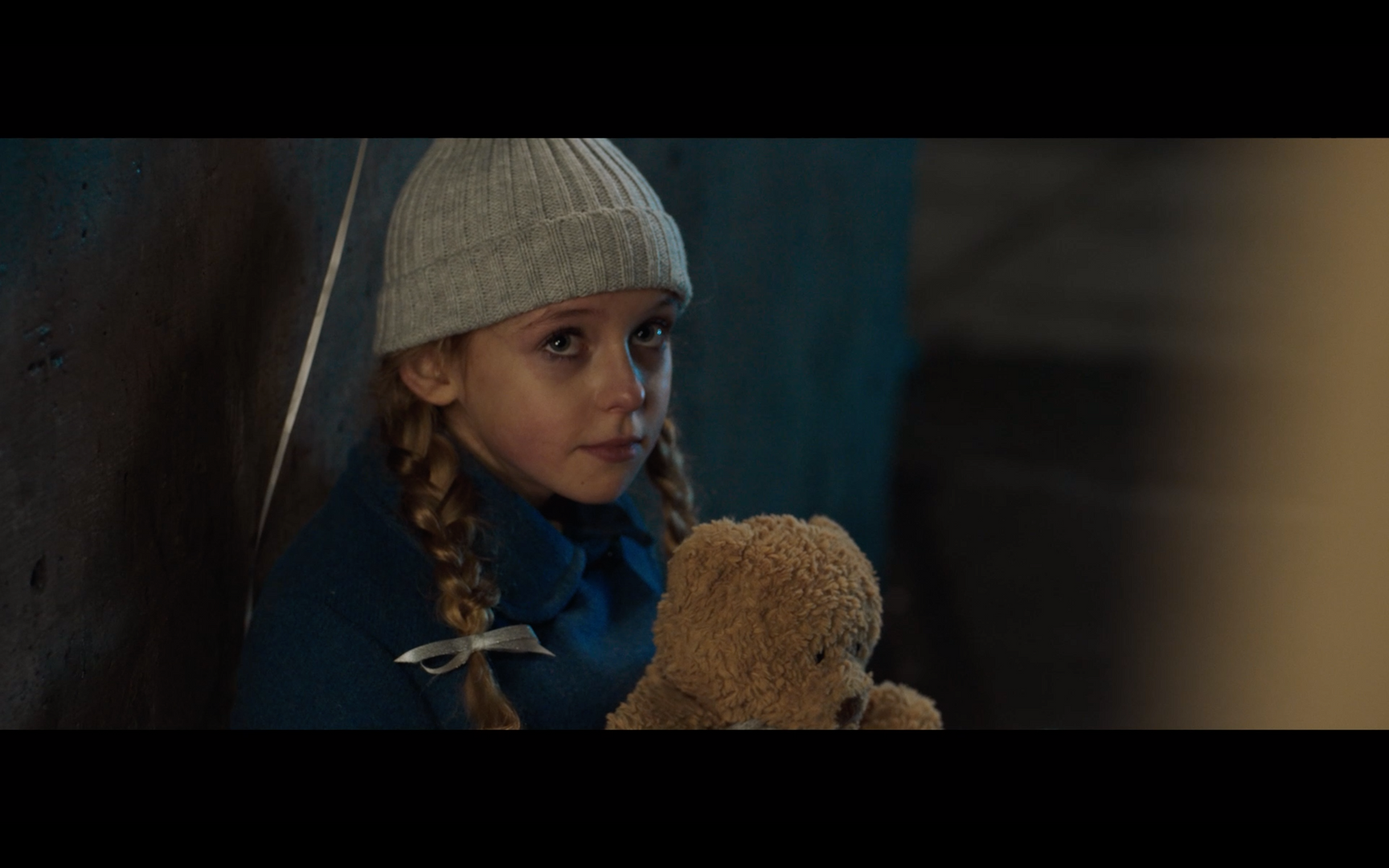 Forget Me Not Short Film 2019_123