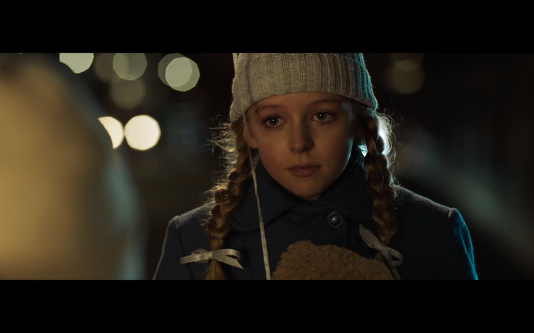 Forget Me Not Short Film 2019_125