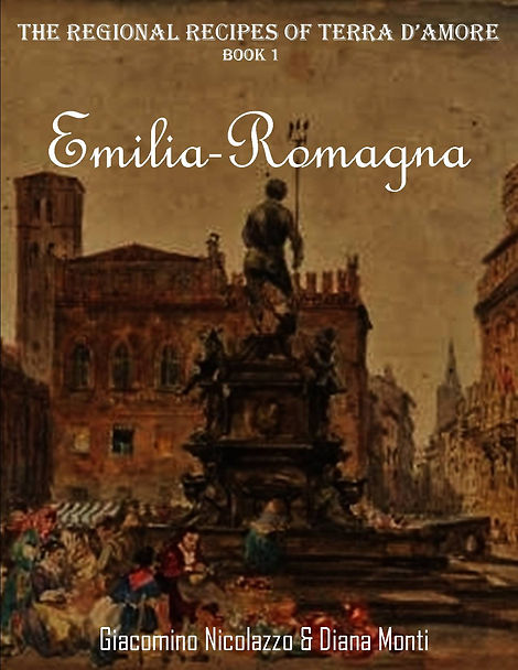 EMILIA-ROMAGNA COOK BOOK COVER.jpg