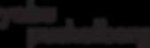 YP_logo_2_line_181120.png