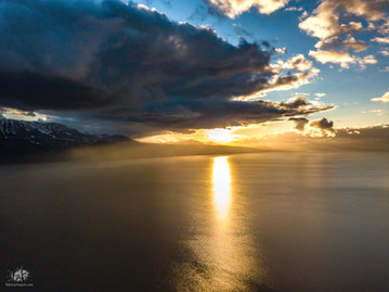 DJI_0157-mavic drone sunset winter lake.jpg