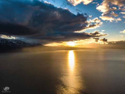 DJI_0157-mavic drone sunset winter lake.jpg