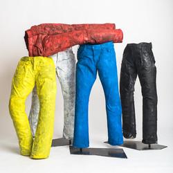 DSC_1957-Jeans