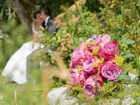 Saison des mariages 2016