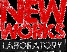 sdt_newworkslab_logo_edited.png