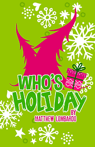 sdt_whosholiday_poster_web.png